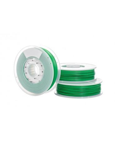 Ultimaker 2.85mm GreenTough PLA filament  - 750g