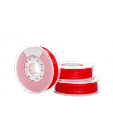 Ultimaker 2.85mm Red Tough PLA filament  - 750g