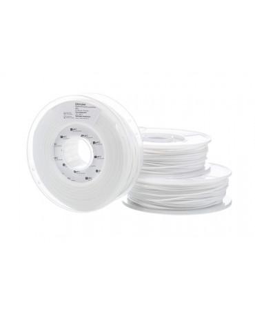 Ultimaker 2.85mm White TPU 95A filament - 750g