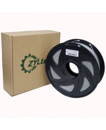Zyltech Cosmic Sparkle PLA Filament - 1 kg