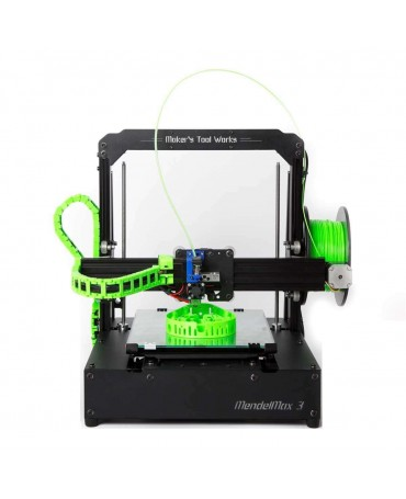 MendelMax 3 Full Kit 3D printer