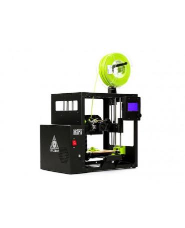 LulzBot Mini 3D printer