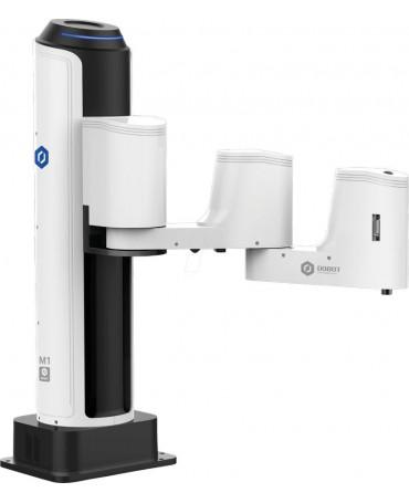 DOBOT M1 Robotic Arm