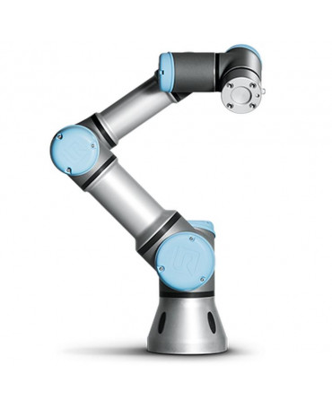 UR3 collaborative robot