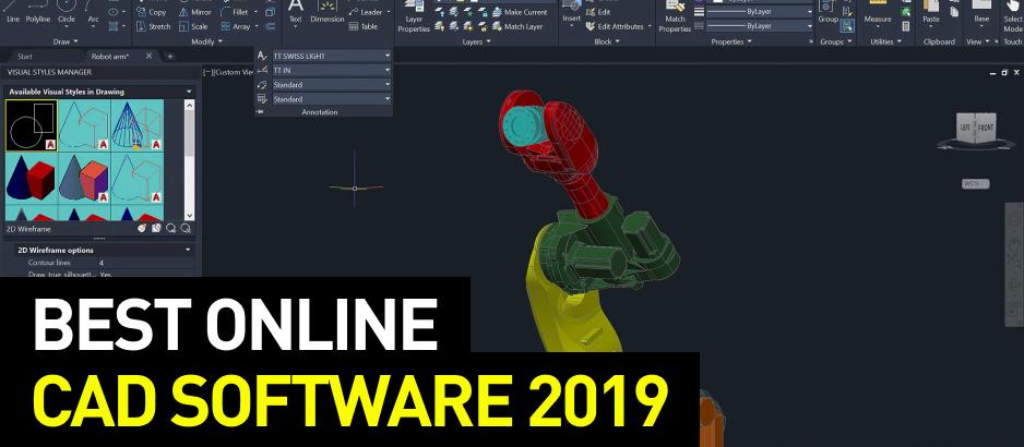 2019 Parametric 3D CAD Modeler Software Edition solidworks autodesk type