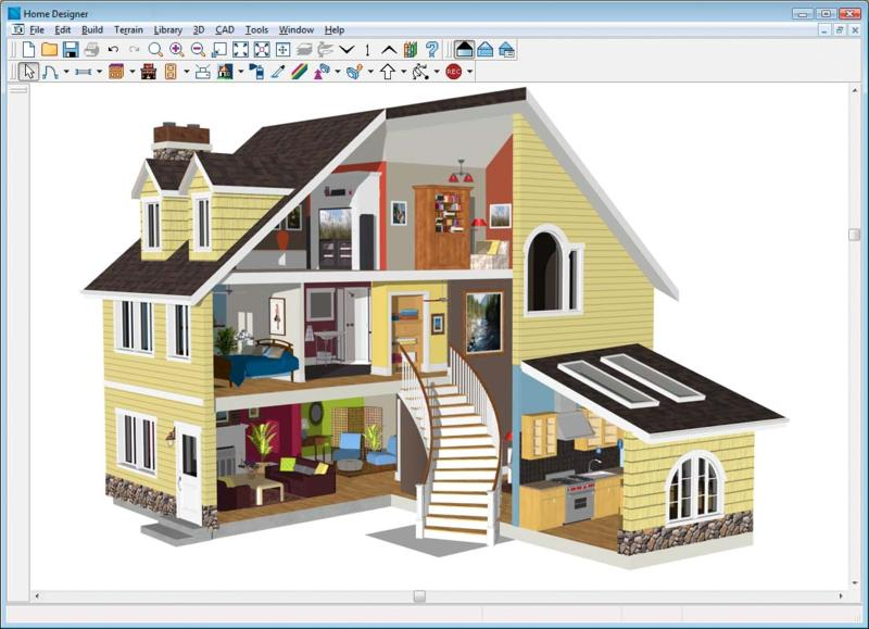 Best Online Cad Software 2019 For Beginners And Professionals Top 3d Shop