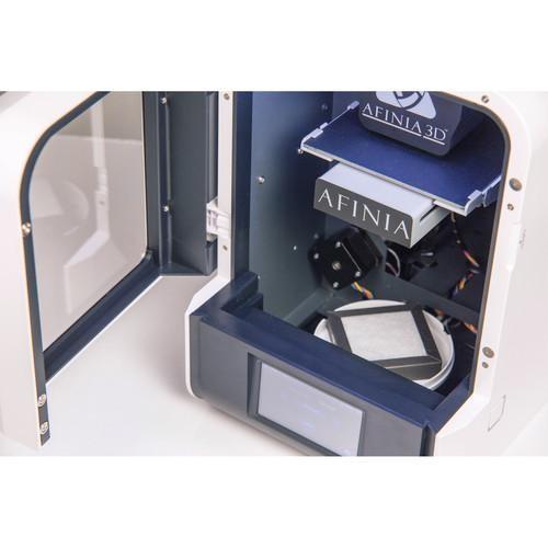 Afinia H400+