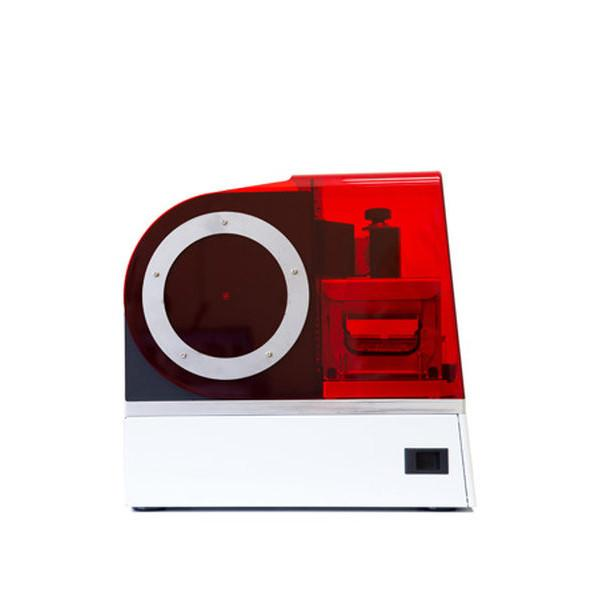 Asiga MAX 3D printer