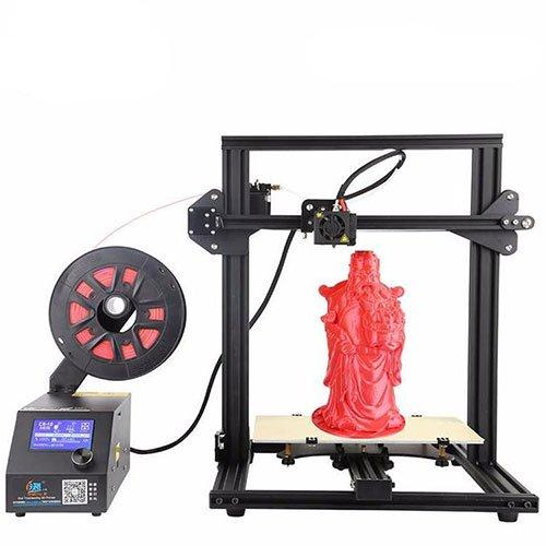 Creality CR-10 Mini 3D Printer