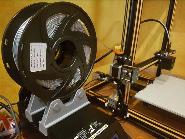 filament 3d printer