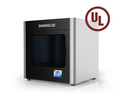 Shining3D Einstart-L 3D Printer