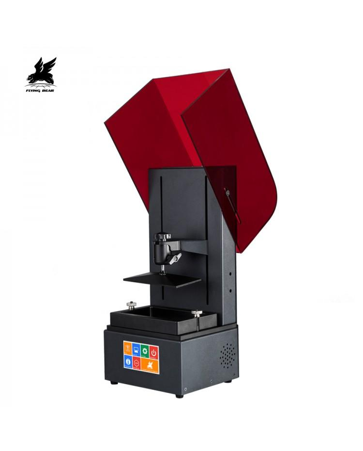 Flyingbear Shine 3d printer