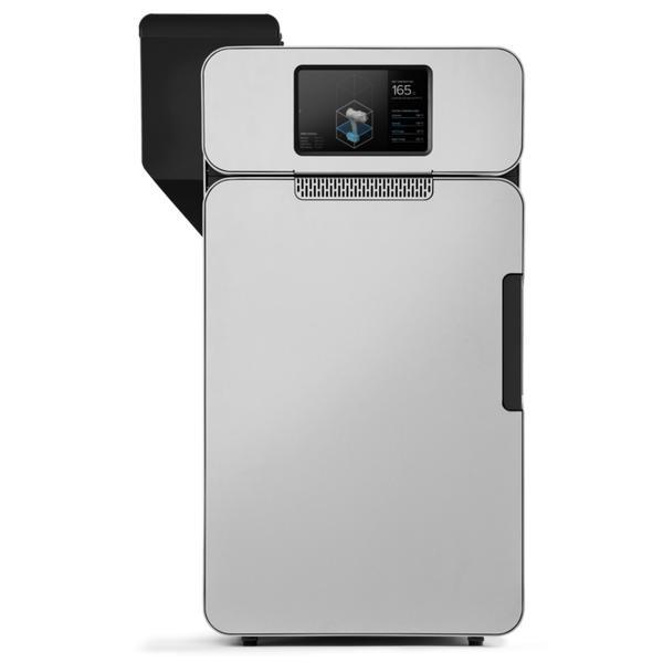 3d printer formlabs fuse 1