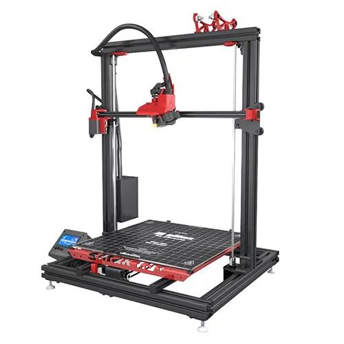 gMax 1.5XT+ 3d printer