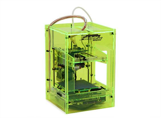 Fabrikator Mini 3D Printer - V1.5