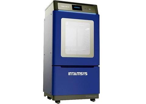 Intamsys Funmat Pro 410 3D printer