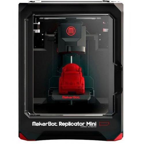 3d model printing