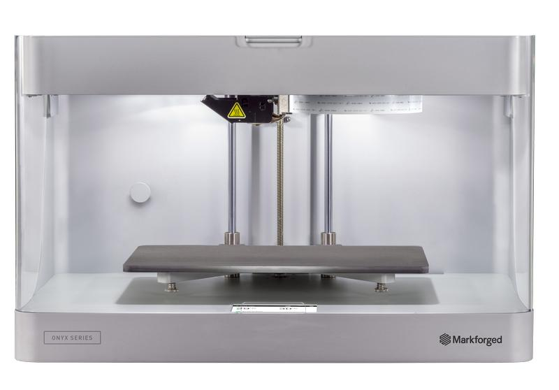 Markforged Onyx Two 3D printer