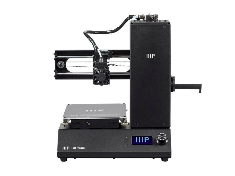 Monoprice MP i3 3D Printer
