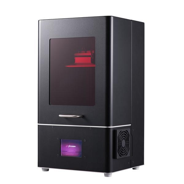 Phrozen Shuffle 3D Printer