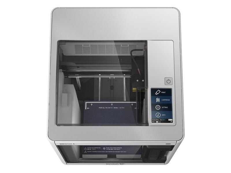 Sindoh 3DWOX1 3d printer