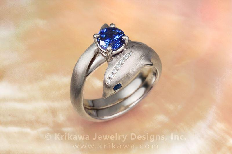 Companies like Krikawa Jewelry Designs have used it to produce custom prototypes for their jewelry business. Read the review to find out more.