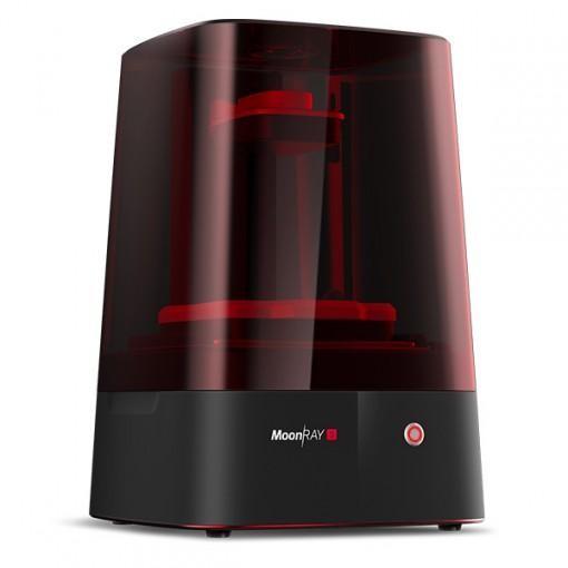 SprintRay MoonRay 3d printer