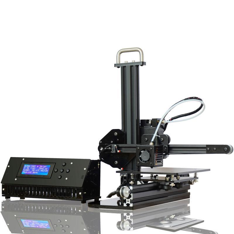 tronxy x1 3d printer