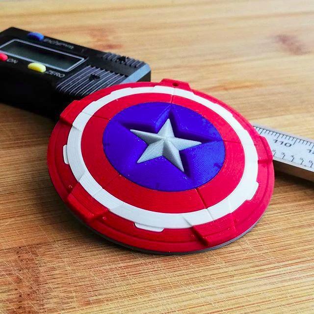 captain_america's_shield