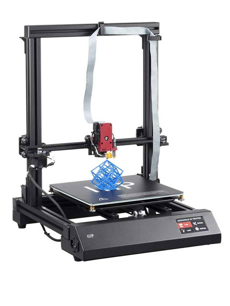 Wanhao Duplicator 9 3d printer