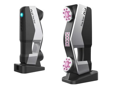 Shining 3D FreeScan X3 3D Scanner