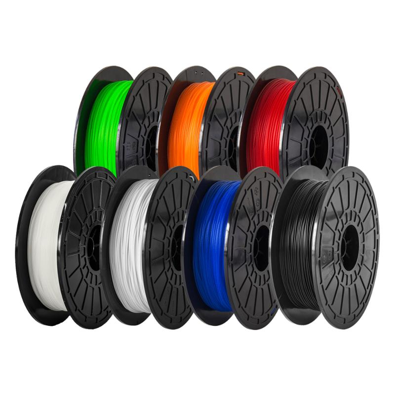 1.75 mm filament