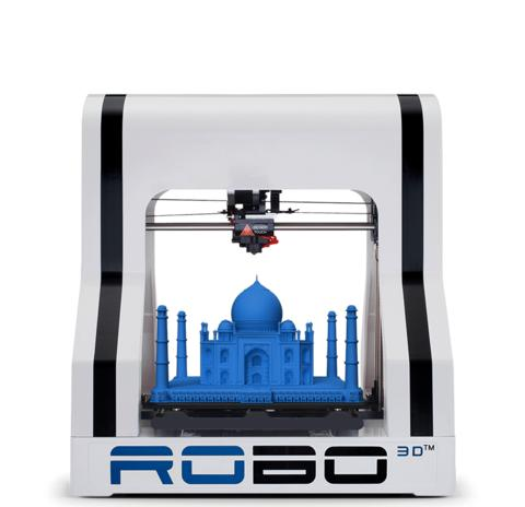 Robo R1+