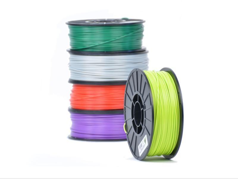 3 mm filament
