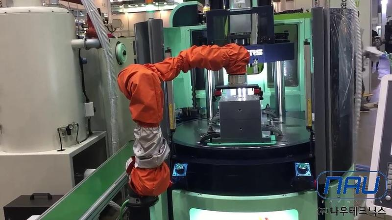 With a dedicated tool, they can polish various surfaces granting uniform position and pressure. Thus, they are capable of delivering high, uniform finish quality.